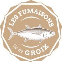 Les Fumaisons Ile de Groix